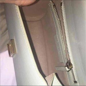 Givenchy Bags - Givenchy Mini Pandora Box
